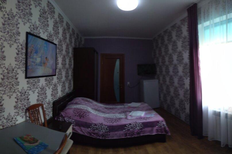 """Гостевой дом """"На Севастопольской 28"""", Севастопольская улица, 28 на 7 комнат - Фотография 64"""