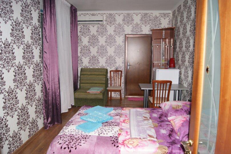 """Гостевой дом """"На Севастопольской 28"""", Севастопольская улица, 28 на 7 комнат - Фотография 67"""