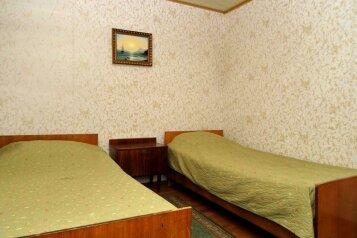 Гостиница в частном секторе, Строительный переулок, 6 на 8 номеров - Фотография 2
