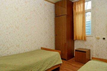 Гостиница в частном секторе, Строительный переулок, 6 на 8 номеров - Фотография 3