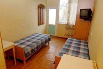 Гостиница в частном секторе, Строительный переулок, 6 на 8 номеров - Фотография 4