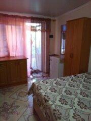 Дом, 20 кв.м. на 2 человека, 1 спальня, улица 13 Ноября, Евпатория - Фотография 2