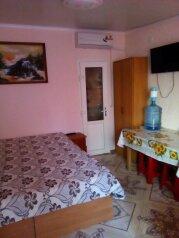 Дом, 20 кв.м. на 2 человека, 1 спальня, улица 13 Ноября, Евпатория - Фотография 3