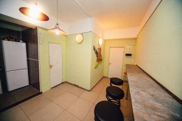 Хостел, Суворовская улица на 7 номеров - Фотография 3