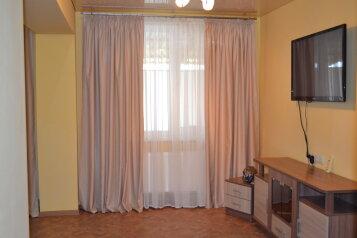 Домик под ключ, 100 кв.м. на 5 человек, 2 спальни, улица Экимлер, 3, Судак - Фотография 2