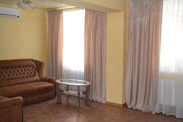 Домик под ключ, 100 кв.м. на 5 человек, 2 спальни, улица Экимлер, 3, Судак - Фотография 3