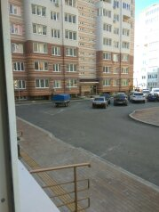 1-комн. квартира, 44 кв.м. на 5 человек, улица Крылова, Анапа - Фотография 4