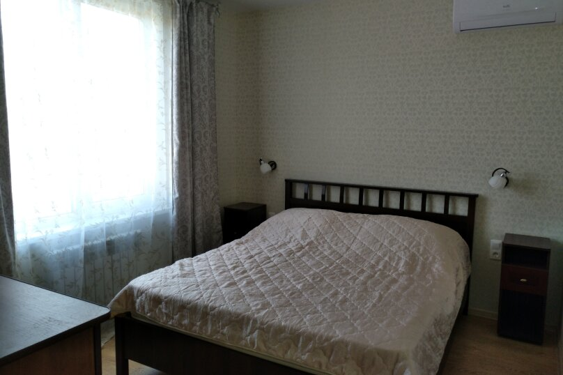 """Гостевой дом """"На Севастопольской 28"""", Севастопольская улица, 28 на 7 комнат - Фотография 98"""