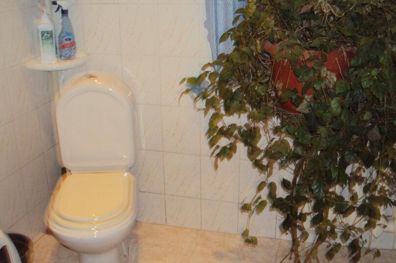 Отдельная комната, Катерная улица, 39, Севастополь - Фотография 5