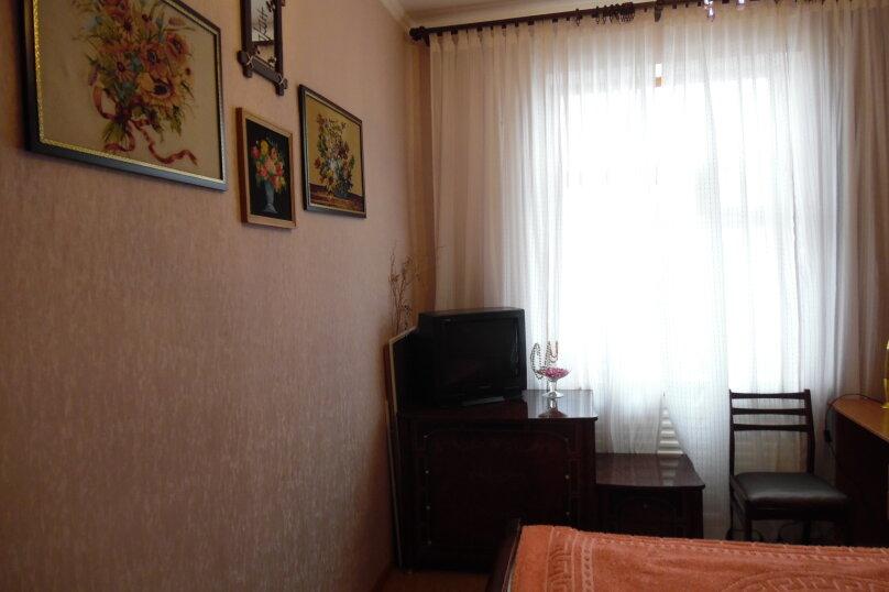 Отдельная комната, Катерная улица, 39, Севастополь - Фотография 6