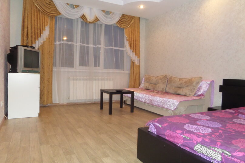 Снять квартиру посуточно в чебоксарах или в другом городе вам поможет сайт лига квартир.