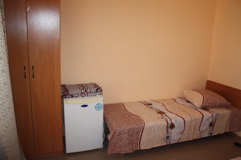 """Гостиница """"На Лиманной 25"""", Лиманная, 25 на 4 комнаты - Фотография 20"""