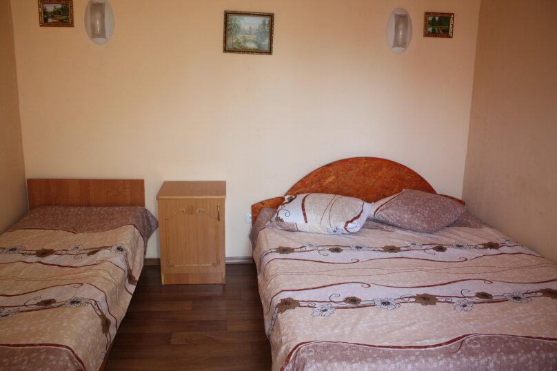 """Гостиница """"На Лиманной 25"""", Лиманная, 25 на 4 комнаты - Фотография 21"""