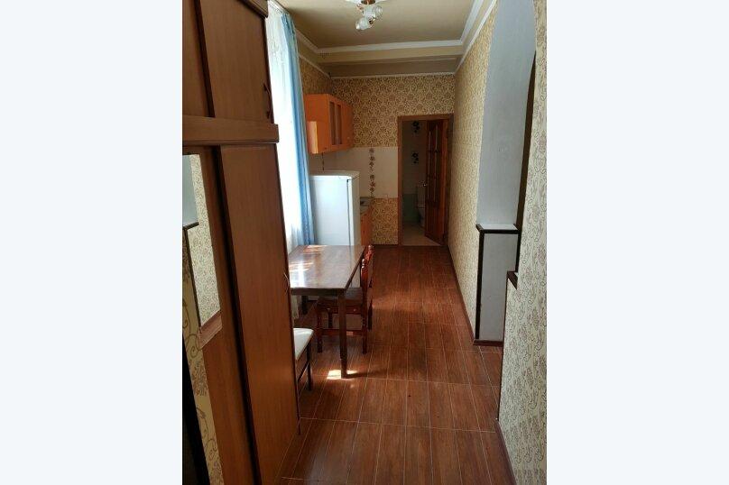 3-местный с удобствами, улица Ленина, 300/30, Адлер - Фотография 2