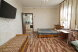 Домик для семьи и друзей, 60 кв.м. на 7 человек, 2 спальни, улица Маяковского, 18, Лазаревское - Фотография 2