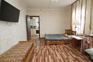 Дом, 60 кв.м. на 7 человек, 2 спальни, улица Маяковского, 18, Лазаревское - Фотография 2