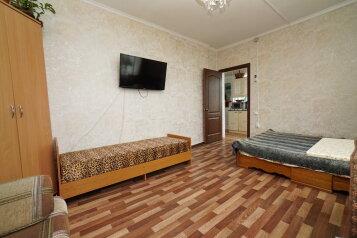 Дом, 60 кв.м. на 7 человек, 2 спальни, улица Маяковского, 18, Лазаревское - Фотография 3