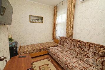 Дом, 60 кв.м. на 7 человек, 2 спальни, улица Маяковского, 18, Лазаревское - Фотография 4