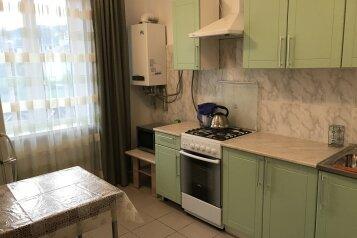 Сдаётся коттедж в Адлере посуточно, 50 кв.м. на 4 человека, 1 спальня, Добрый переулок, Адлер - Фотография 2