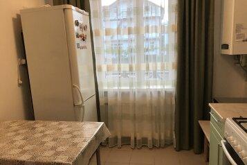 Сдаётся коттедж в Адлере посуточно, 50 кв.м. на 4 человека, 1 спальня, Добрый переулок, Адлер - Фотография 3