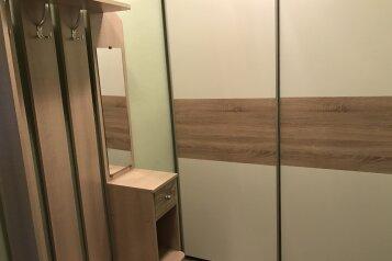 Сдаётся коттедж в Адлере посуточно, 50 кв.м. на 4 человека, 1 спальня, Добрый переулок, Адлер - Фотография 4