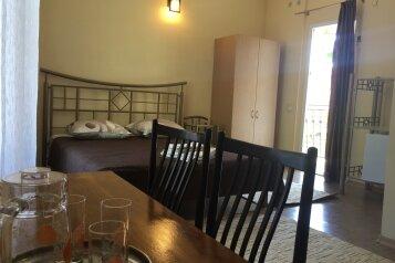 Гостевой дом, Виноградная на 9 номеров - Фотография 1