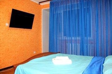 1-комн. квартира, 45 кв.м. на 3 человека, проспект Ленина, Сургут - Фотография 3
