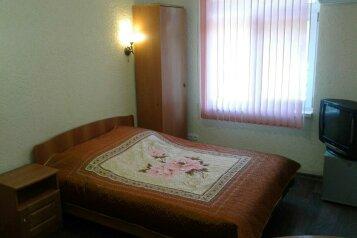 Номер 5:  Номер, Стандарт, 2-местный, 1-комнатный, Гостевой дом, Василия Жукова, 79 на 6 номеров - Фотография 4