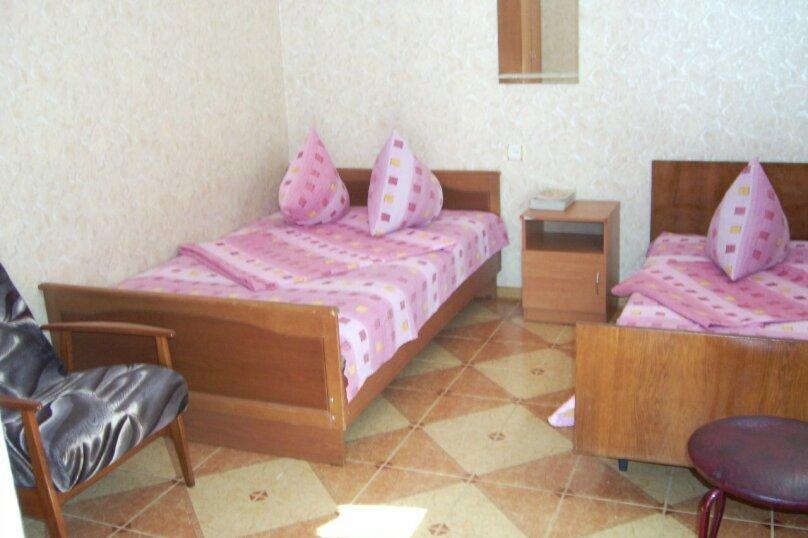 Эконом, улица Малышкина, 14, Севастополь - Фотография 1