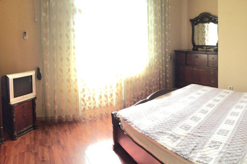"""Мини-гостиница """"Милания"""", улица Ленина, 286И на 17 номеров - Фотография 45"""