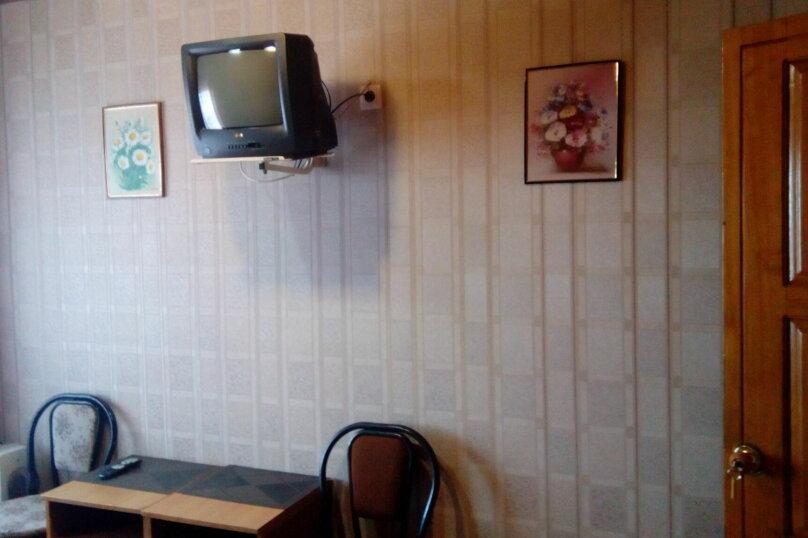 """Гостевой дом """"Благодать"""", улица Ленина, 150/1 на 14 комнат - Фотография 16"""