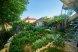 Гостевой дом, улица Седова, 16 на 2 номера - Фотография 7