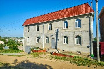 Гостевой дом, улица Седова на 2 номера - Фотография 2