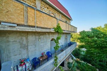 Гостевой дом, улица Седова на 2 номера - Фотография 4