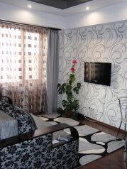 Дом 3-х комн.класса Люкс, 80 кв.м. на 6 человек, 3 спальни, улица Кирова, Евпатория - Фотография 2