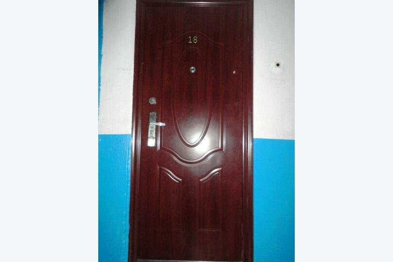 Отдельная комната, Пушкина, 9, Морское - Фотография 5