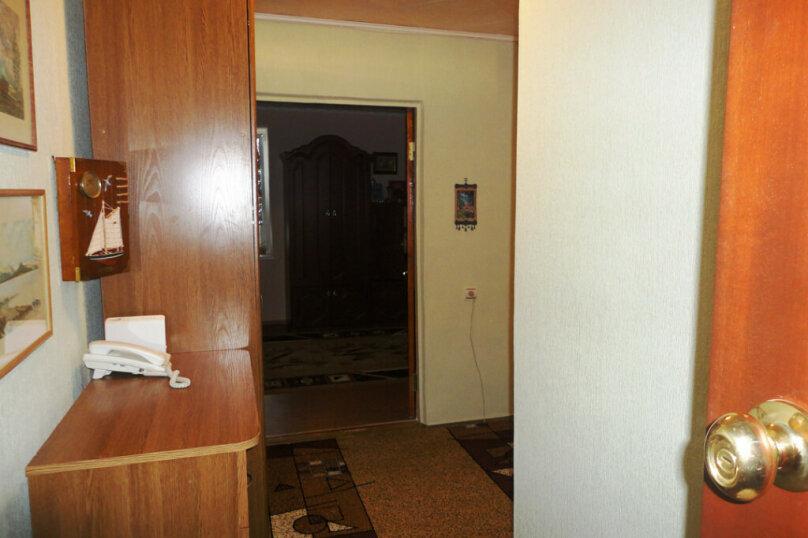 Отдельная комната, Пушкина, 9, Морское - Фотография 6