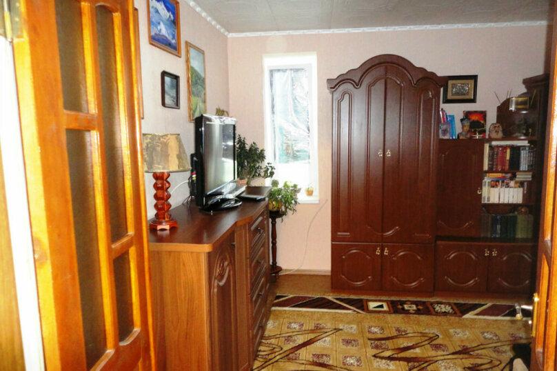 Отдельная комната, Пушкина, 9, Морское - Фотография 8