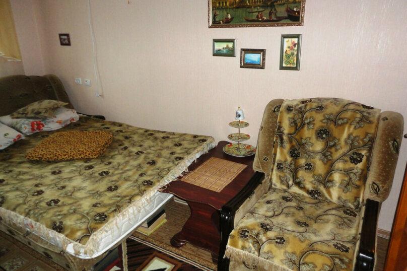 Отдельная комната, Пушкина, 9, Морское - Фотография 10