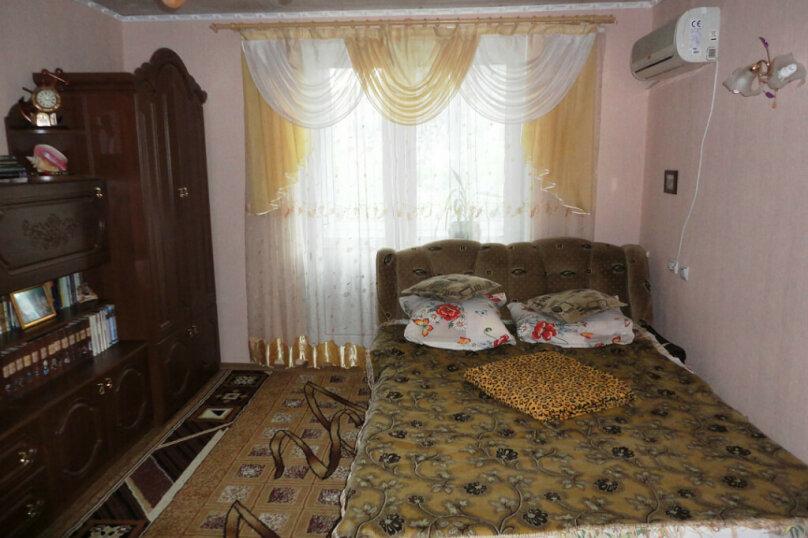 Отдельная комната, Пушкина, 9, Морское - Фотография 11