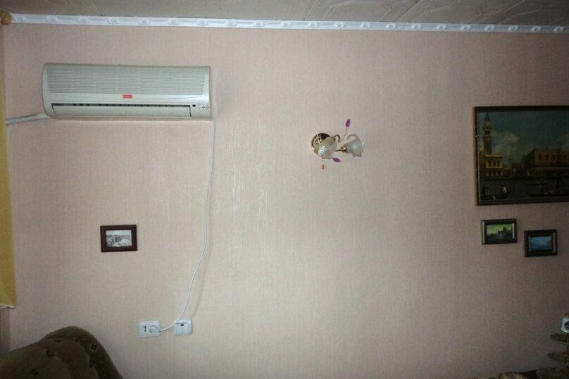 Отдельная комната, Пушкина, 9, Морское - Фотография 12