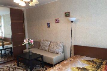 2-комн. квартира на 4 человека, Крестовая , Рыбинск - Фотография 3