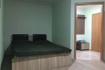 1-комн. квартира, 34 кв.м. на 2 человека, улица Чапаева, Туймазы - Фотография 1