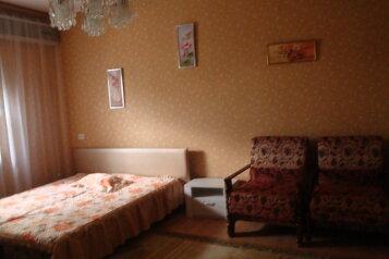 Дом под ключ со своим двором, 45 кв.м. на 5 человек, 2 спальни, улица 1 Мая, Динамо, Феодосия - Фотография 2