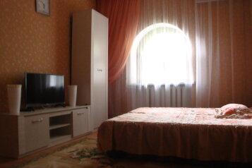 Дом под ключ со своим двором, 45 кв.м. на 5 человек, 2 спальни, улица 1 Мая, Динамо, Феодосия - Фотография 3
