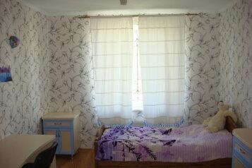 Дом, 102 кв.м. на 5 человек, 2 спальни, улица Вити Коробкова, 46, Евпатория - Фотография 4