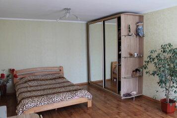 Дом, 100 кв.м. на 6 человек, 2 спальни, улица Вити Коробкова, Евпатория - Фотография 4
