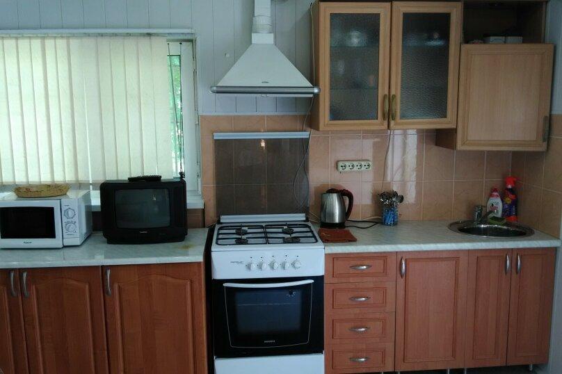 Трёхкомнатный дом в Адлере, центр, 100 кв.м. на 8 человек, 3 спальни, улица Павлика Морозова, 10, Адлер - Фотография 13