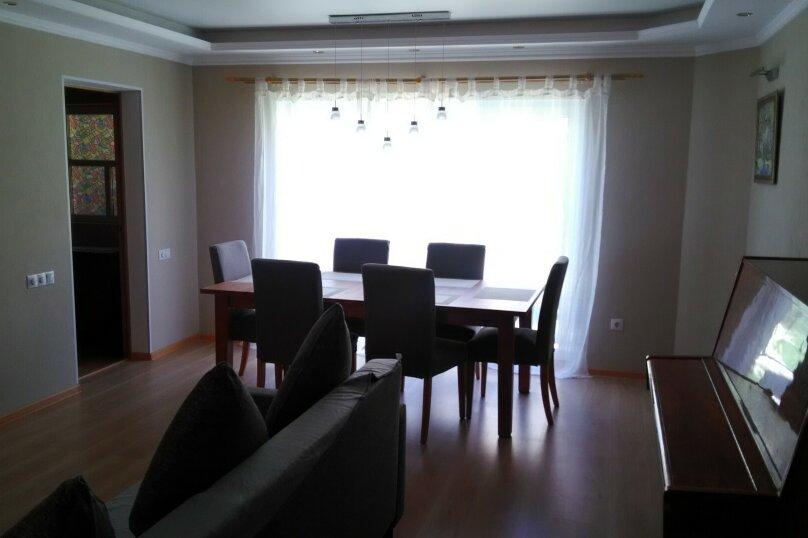Трёхкомнатный дом в Адлере, центр, 100 кв.м. на 8 человек, 3 спальни, улица Павлика Морозова, 10, Адлер - Фотография 20