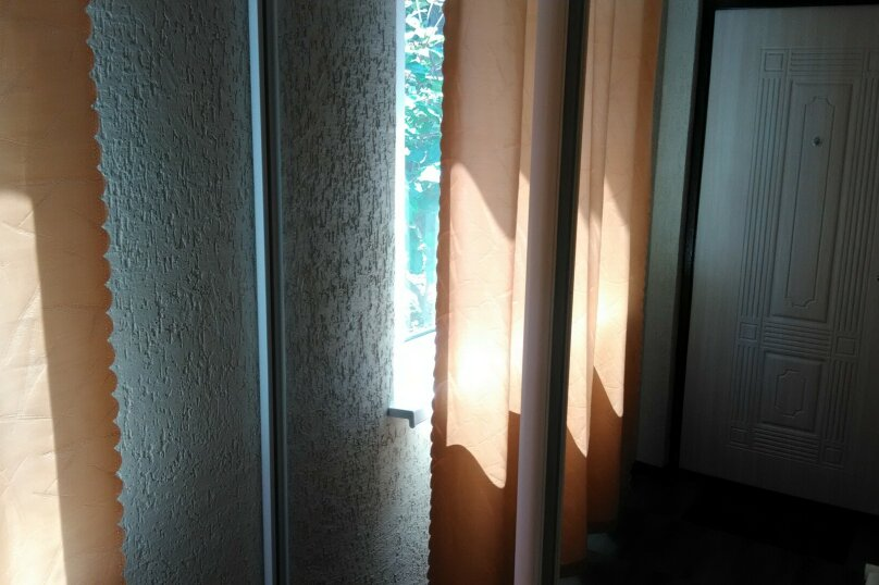 Трёхкомнатный дом в Адлере, центр, 100 кв.м. на 8 человек, 3 спальни, улица Павлика Морозова, 10, Адлер - Фотография 21